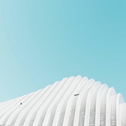 Nanning Grand Theater, GMP Architekten. Image © Kris Provoost