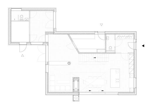 027_170411_website-1-2_KB House 1 / Namelok Architecture