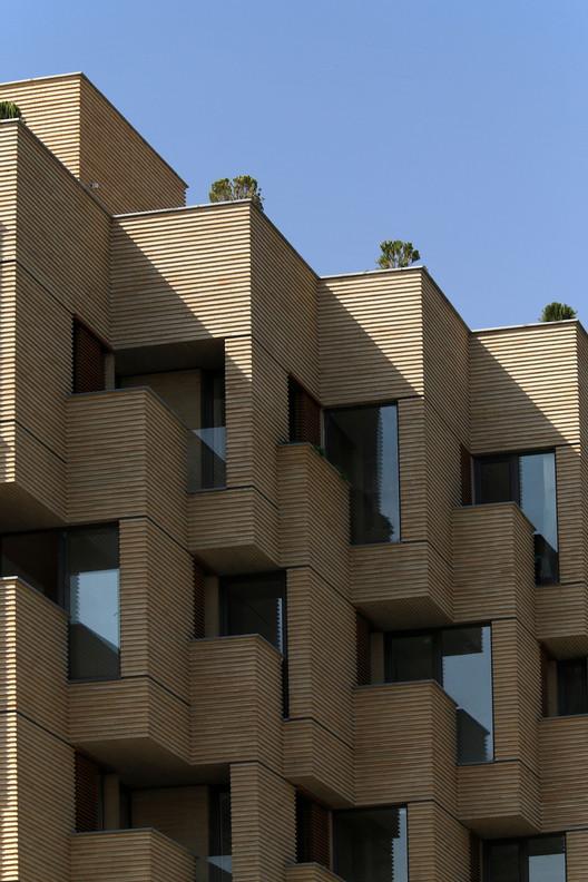 -_Featured_Image Khab-e-Aram Residential Complex / USE Studio Architecture