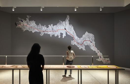 13._US_Pavilion_2018 Dimensions of Citizenship: The US Pavilion at the 2018 Venice Biennale Architecture
