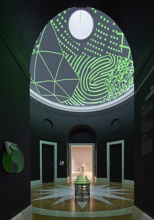 15._US_Pavilion_2018 Dimensions of Citizenship: The US Pavilion at the 2018 Venice Biennale Architecture