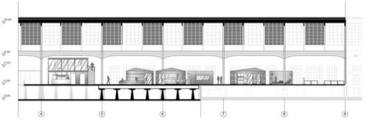 Cortesía de Arhitekt 11