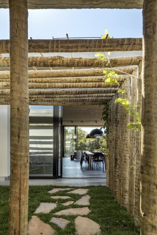 _MG_4326 Lake House / Ana Paula e Sanderson Arquitetura Architecture