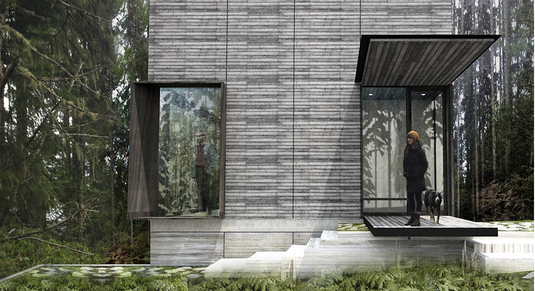 Gallery Of Little House Mw Works Architecture Design 30
