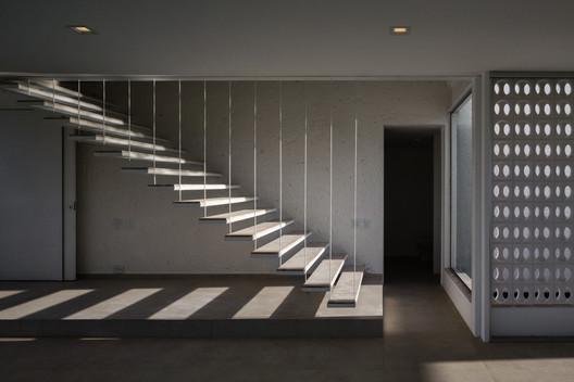 _I3A6907 InOut House / Sergio Sampaio Arquitetura + Planejamento Architecture