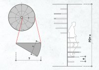 How to Calculate Spiral Staircase Dimensions and Designs ...