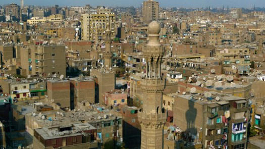 © <a href='https://commons.wikimedia.org/wiki/File:2011_Cairo_5339251183.jpg'>Luc Legay</a> licensed under <a href='https://creativecommons.org/licenses/by-sa/2.0/'>CC BY-SA 2.0</a>