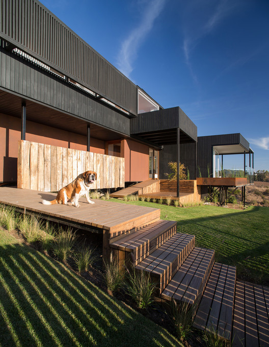 PORTADA_20150419_gbhouse_altas-5176 Architecture Photos That Show Good Design Goes with Good Boys Architecture