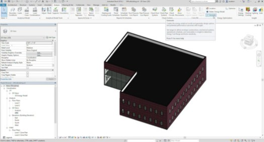 via AS123243: 30 Revit Productivity Enhancements You've Missed! / Autodesk.com