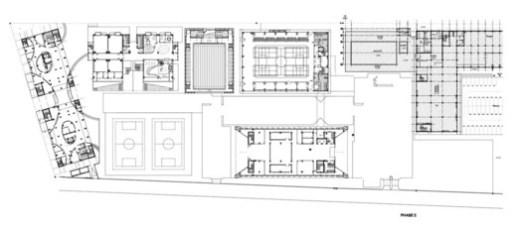 Cortesía de Plan Architect