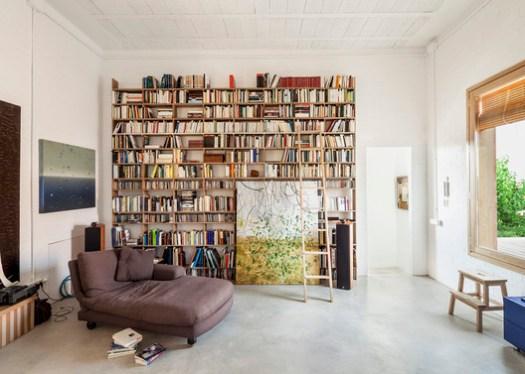 House 1101 / H-arquitectes. Image © Adrià Goulà