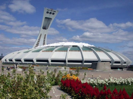 © <a href='https://commons.wikimedia.org/wiki/File:Le_Stade_Olympique_3.jpg'>Tolivero</a> licensed under <a href='https://creativecommons.org/licenses/by/3.0/deed.en'>CC BY 3.0</a>