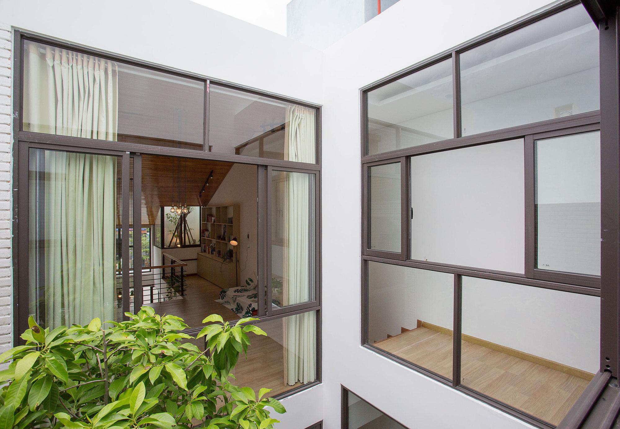 Minimalist House 85 Design - 4