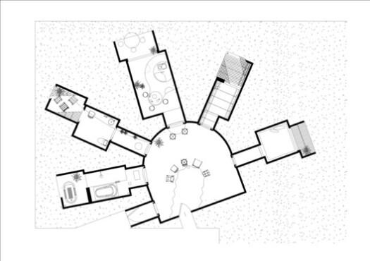 via Jun Igarashi Architects