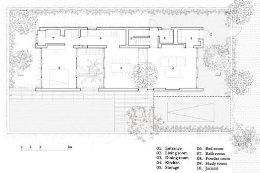 via VTN Architects