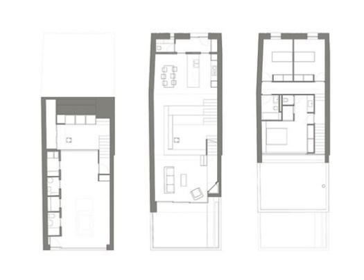 via 05 AM Arquitectura