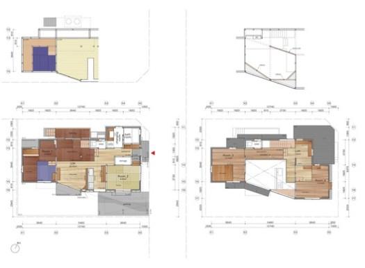 via Opensite Architecture Studio