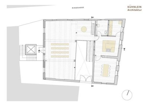via KÜHNLEIN Architektur
