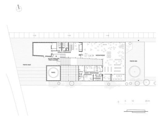 via Ateliers O-S architectes