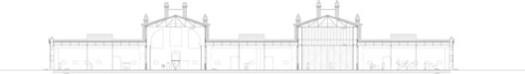 via ICA Arquitectura