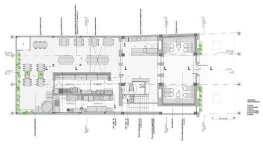 via KdF Arquitectura