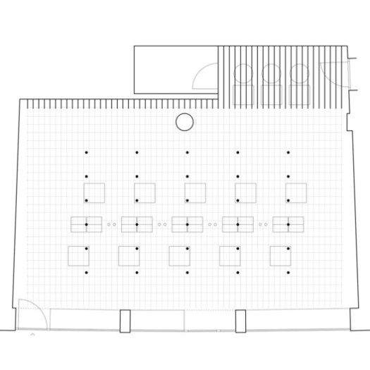 via Wülser Bechtel Architekten