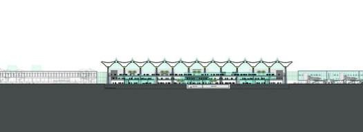 via Grimshaw Architects