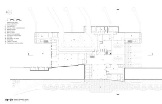 via office of mcfarlane biggar architects + designers
