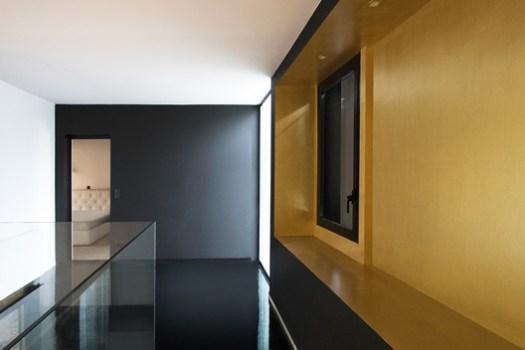 © Stephane Malka Architecture