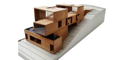 Residência Itahye / Apiacás Arquitetos