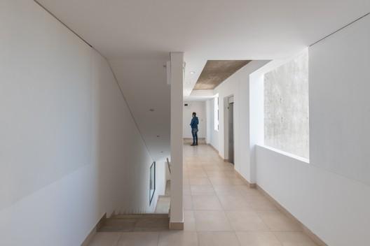 VMAS_ARQUITECTURA_ph_G_Viramonte-8213-Editar NANZER Building / V + Arquitectura Architecture