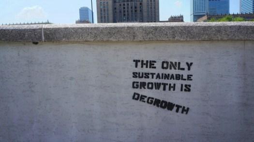 © <a href='https://pixabay.com/en/degrowth-sustainability-growth-594870/'>Pixabay user kamiel79</a>