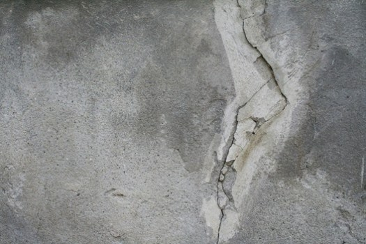 Concrete 13. Image © <a href='https://www.flickr.com/photos/122127718@N08/14595226351/in/album-72157645564121334/'>Flickr user Texture Palace</a> licensed under CC BY-SA 2.0