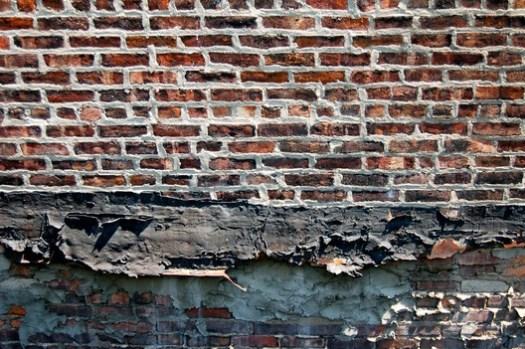 Brick 10. Image © Flickr user Kat Selvocki licensed under CC BY-NC-ND 2.0