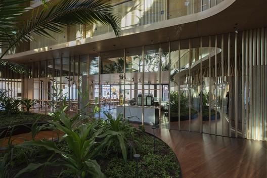 SEA_1485_BM The World Architecture Festival Announces Day Two Winners Architecture