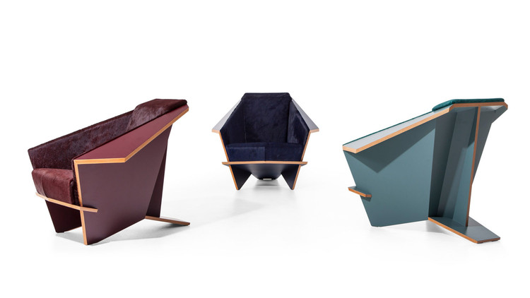 frank lloyd wright chairs apartment size recliner s taliesin chair to come back in production