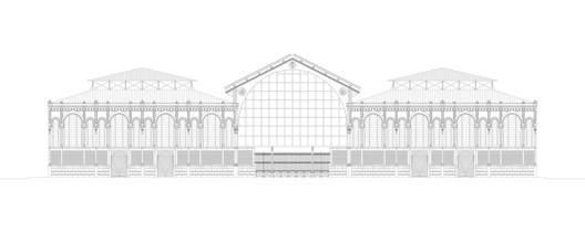 via Aranguren & Gallegos Arquitectos