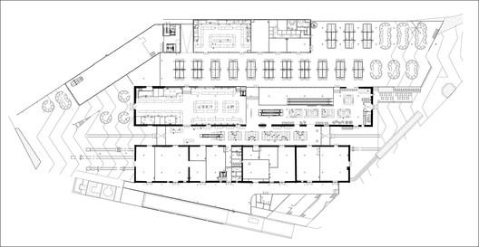 via KOKO architects