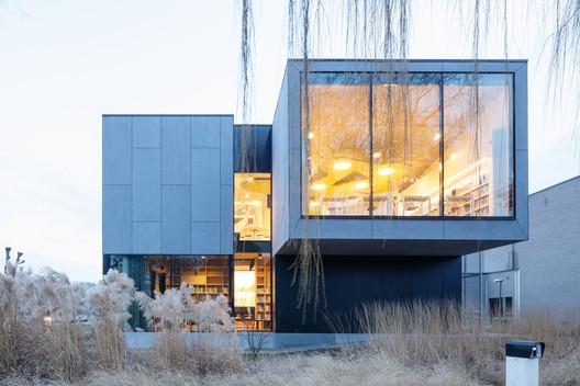 © Adem Architecten