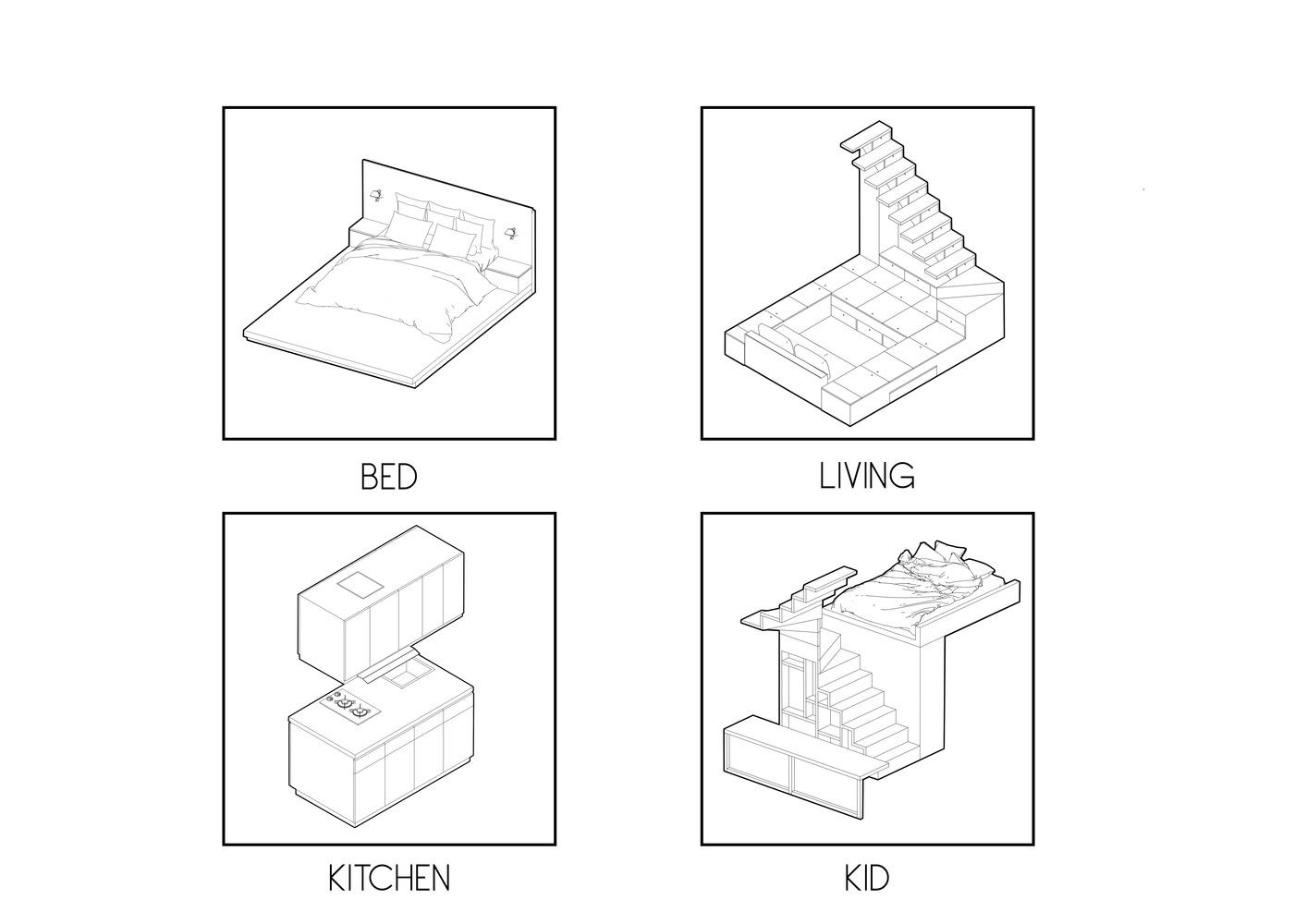 3500 millimetre house plug and play diagram [ 1414 x 1000 Pixel ]