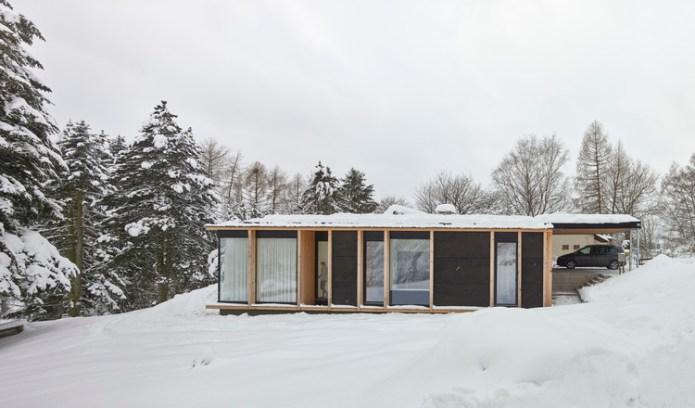 Rundherum / mia2/Architektur, © Kurt Hoerbst