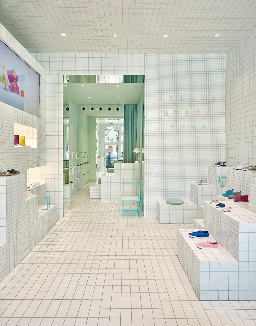 little shoes flagship store nabito