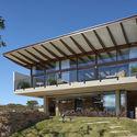 Casa na Serra do Cipó / TETRO Arquitetura.  Imagem: © Jomar Bragança