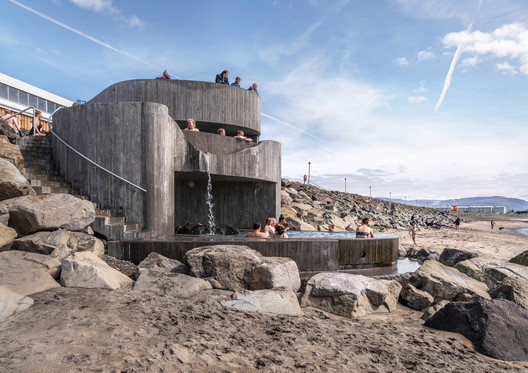 © Ragnar Th Sigurðsson/Arctic Images