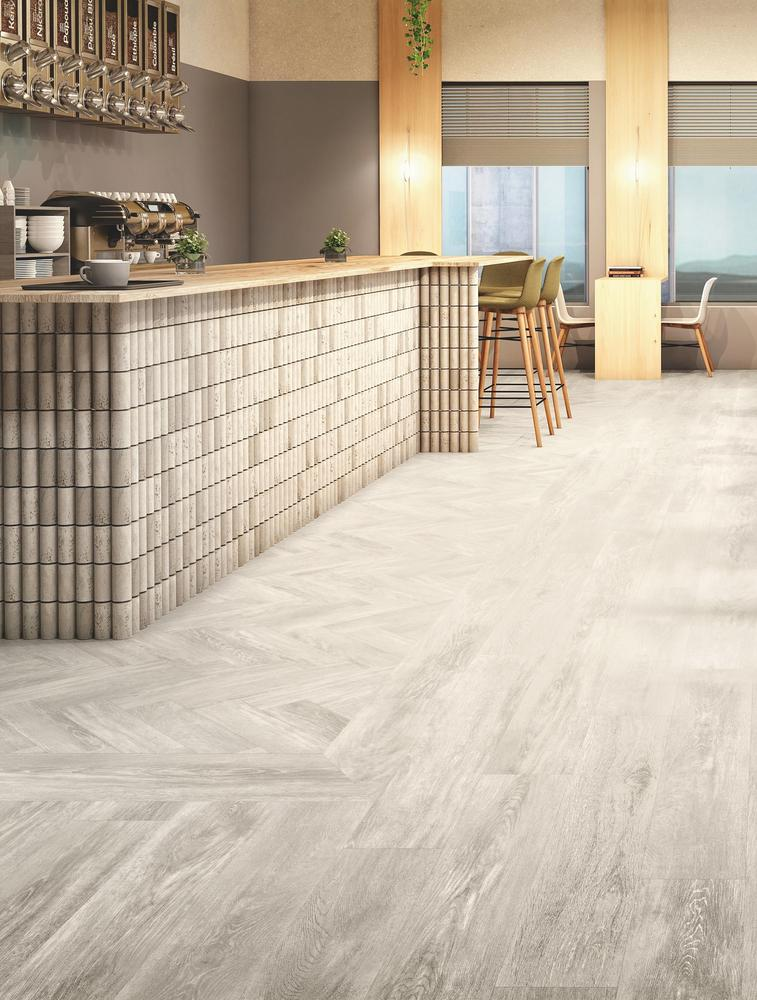 amtico flooring robust lvt floors