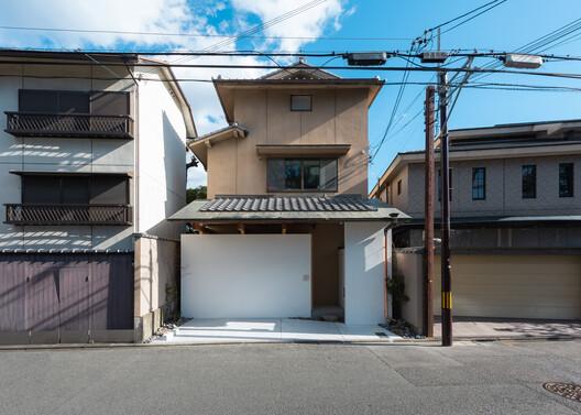 © Matsumura Kohei