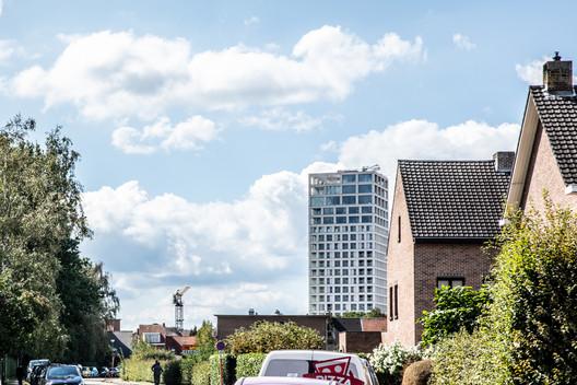 © Stefaan van der Veken