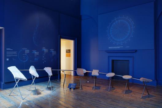 London Design Biennale 2021 Winners: Chile, Venezuela ...