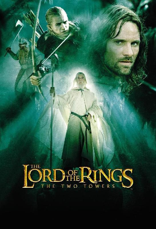 Grand Pas Seigneur Des Anneaux : grand, seigneur, anneaux, Affiche, Seigneur, Anneaux, Acheter, (49508), Affiches-et-posters.com