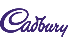 Cadbury Nigeria Plc Job Recruitment – Media Manager